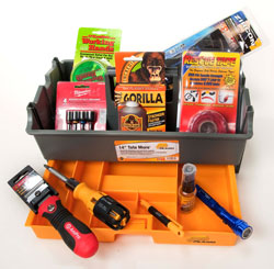 coolest-tool-gift-box