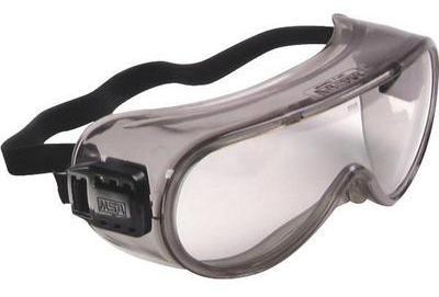 Pro big Safety Goggles for eye protection