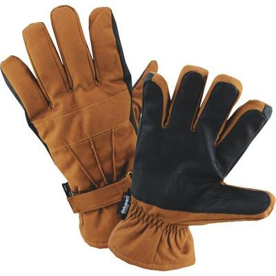 Work gloves for Winter projects and activities